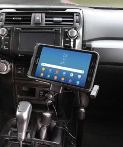 tablet mounts for car
