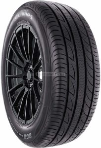 Review Achilles 868 All Season All- Radial Tire