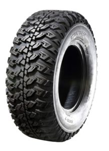 Best SunF A043 Sport-Performance XC Off-Road RADIAL Tire