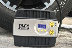 Best JACO SmartPro Digital