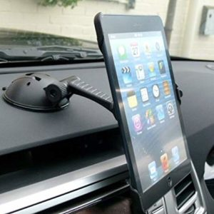tablet mount for car best buy