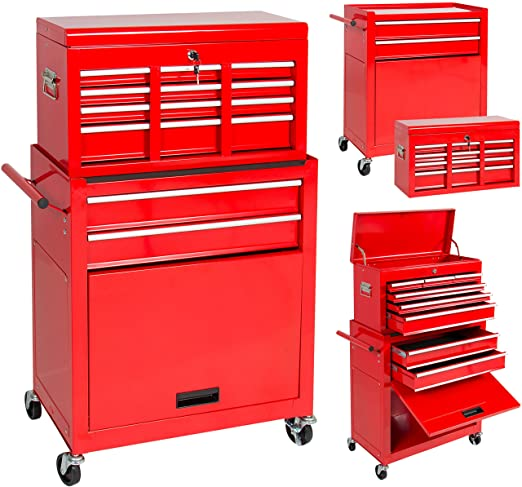 menards tools, storage chest bench, lowes tool set