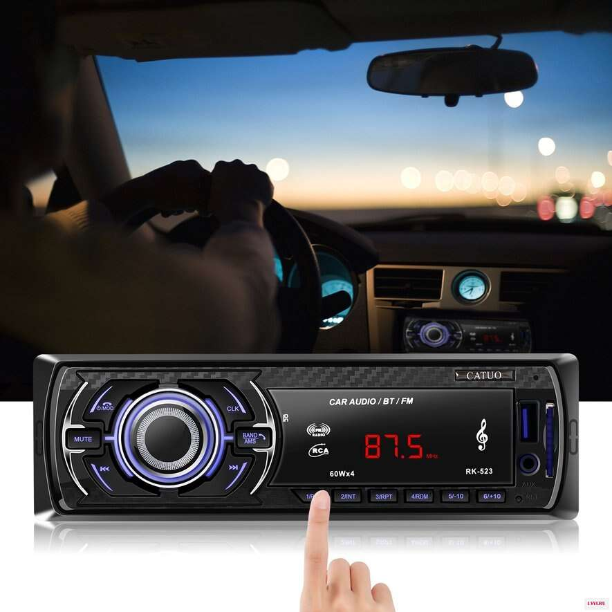 car amplifier guide, installing car amps, setting up a car audio system