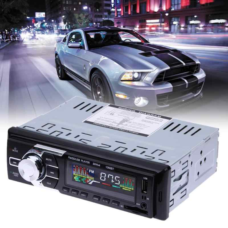 best car subwoofers, car stereos, car speakers