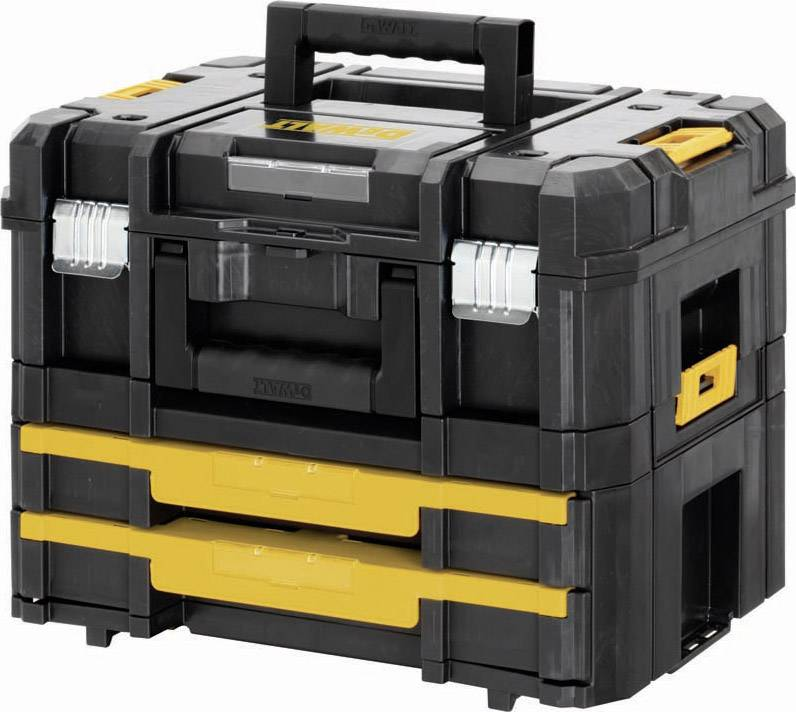 Top Tool Chest Reviews - Editors Choice