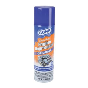 engine cleaning degreasers
