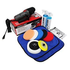 aluminum wheel polish,  polishing kit, wheel polishing kit