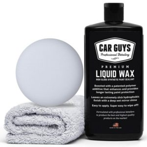 how to get polishing kits?  where to buy cars polishing kits?