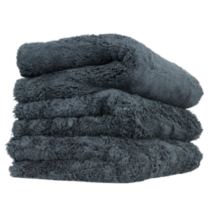 12 Best microfiber towels for cars in 2020