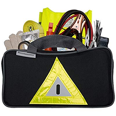 car emergency kits, aaa emergency car kits