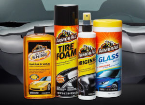 best car polishing machine,  best metal polishing compound,  best polishing compound for cars