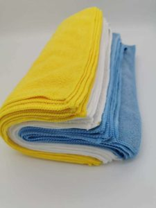 Best polishing cloths for cars? Should I buy polishing cloths are really good?