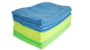 Meguiar's 4.6 out of 5 stars 4,133Reviews Meguiar's X2000 Water Magnet Microfiber Drying Towel, 1 Pack