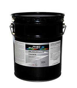 shop floor paint, garage floor paint ideas, garage floor epoxy reviews, diy garage floor coating, diy epoxy garage floor, floor tile paint, plastic garage