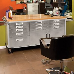 best workbench, workbench lowes, woodworking bench plans pdf, cheap workbench, home depot bench, workbench for sale