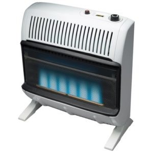 propane heaters for garage, infrared garage heater, vented gas heaters, gas heater for garage