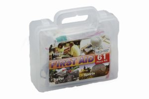 where to buy the best first aid kits? who has the best first aid kits? what are the best first aid kits for the home?