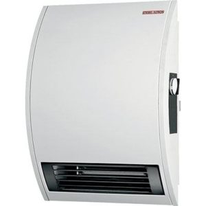 best heaters for a garage, best natural gas garage heaters, best electric garage heaters 220v