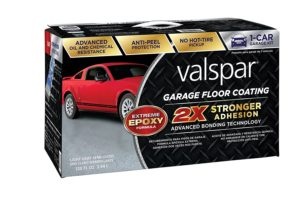 best garage floor mats, garage flooring rolls, plastic floor covering, garage floor repair, rubber garage floor mats