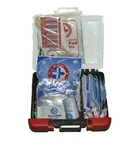 rei first aid kit,  free first aid kit,  the office first aid,  camping first aid kit