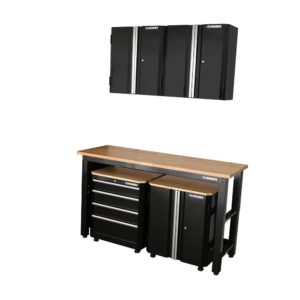 best portable workbench, workbench accessories, hardwood workbench, workbench with pegboard, tool chest workbench, work table home depot,