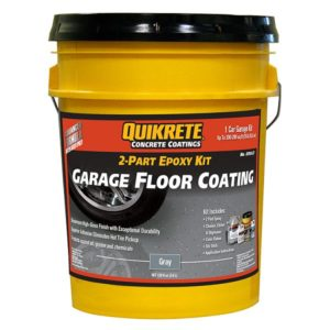 best concrete garage floor paints, gray shinny, what is the best garage floor mats? best garage floor tiles