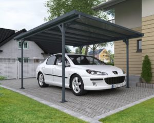 canopy carport, heavy duty portable garage, portable car shelter, heavy duty carport
