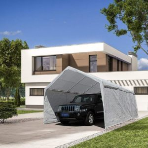 best portable garage, sizes sizes, carport canopy heavy duty, canvas car port