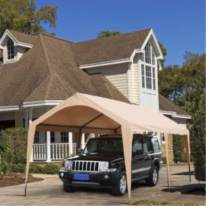 carport awnings, portable shelter, home depot metal sheds, metal carport parts, shed foundation kit, tarp carport