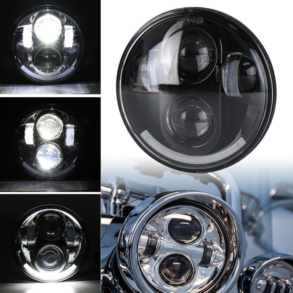 diy headlight cleaner,  car headlight repair near me,  how to clean headlights on car,  headlight repair,  headlight restoration houston