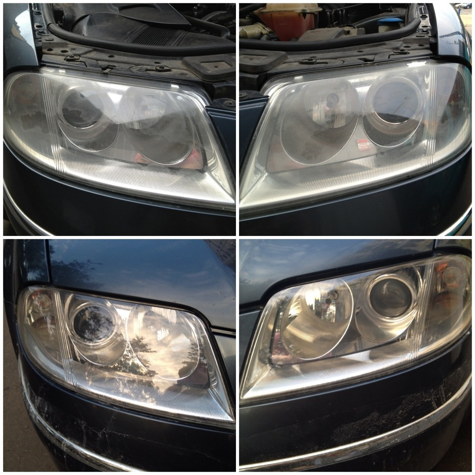 Top 10 Best Headlight, Restoration Kits,  best restoration,  best car kits,  headlight repair