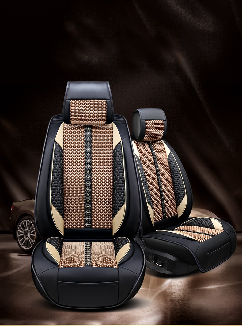 best heated car seat covers, best rated car covers, best car covers for outdoor storage, best car covers reviews, best dog car seat covers reviews