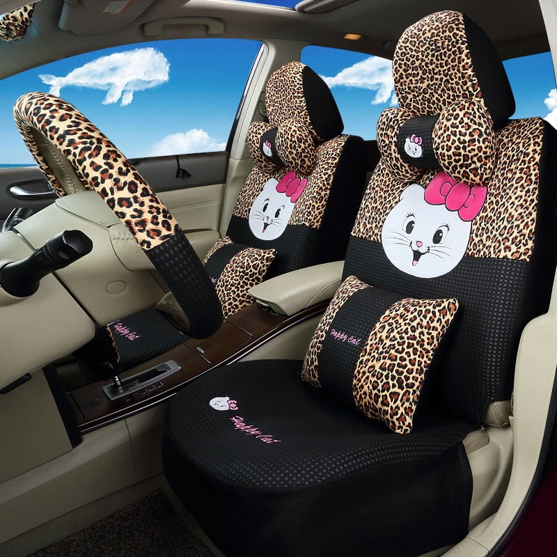 Top 10 Best Car Covers, best car covers, car cover reviews, best outdoor car covers, best car seat covers for dogs