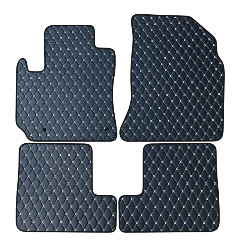 best garage floor mats for cars garage mat,  garage flooring rolls,  floor protector mat,  garage carpet