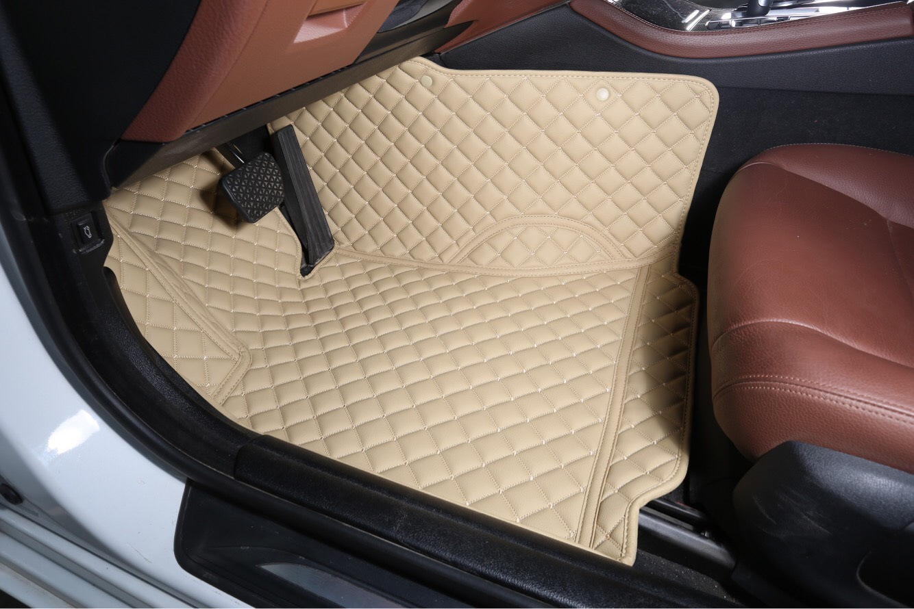 best garage flooring rubbercal,  armor all floor mats,  garage floor containment mats,  puzzle mat flooring