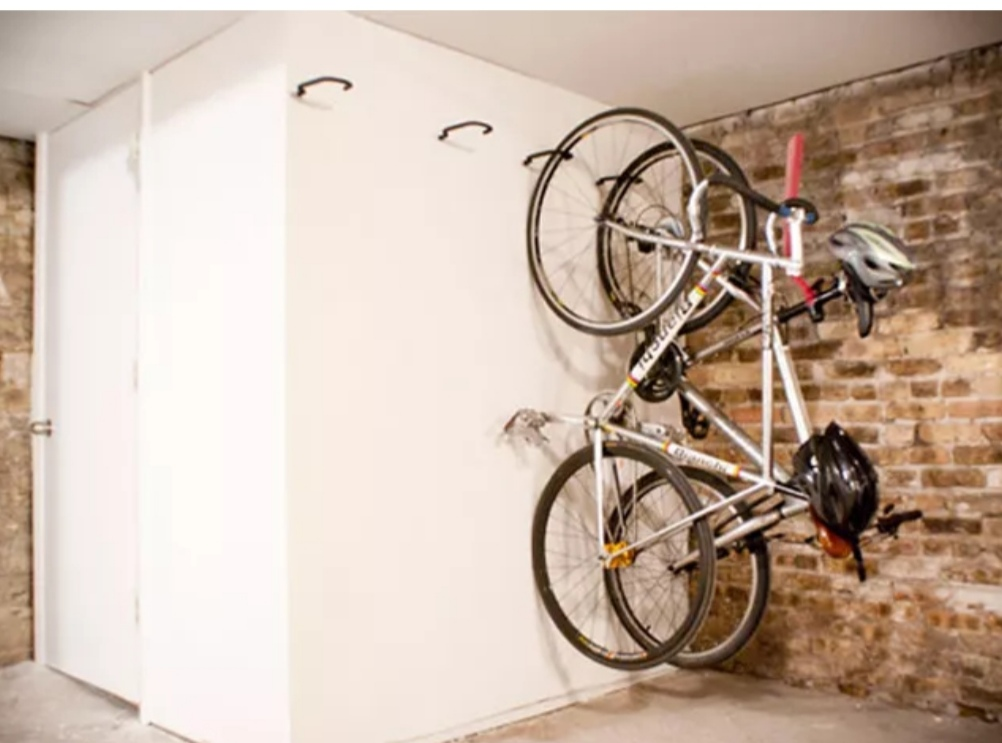 garage storage systems what brand is best,  best garage storage systems reviews